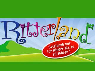 Ritterland Berlin