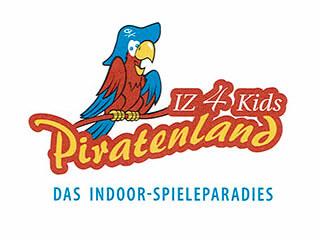 IZ4Kids Piratenland