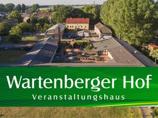 Wartenberger Hof
