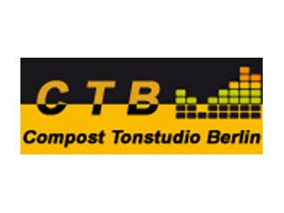 Compost-Tonstudio Berlin