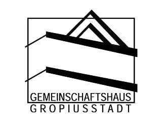 Gemeinschaftshaus Gropiusstadt