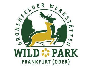 Wildpark Frankfurt/Oder