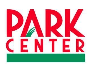 Park Center Treptow