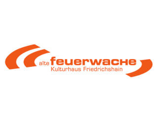 """Kulturhaus Friedrichshain """"alte feuerwache"""""""