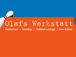 Olafs Werkstatt
