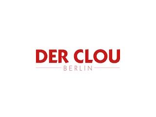 Der Clou Berlin