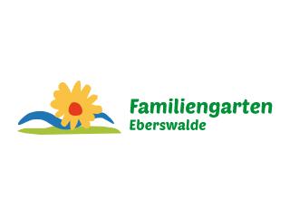 Familiengarten Eberswalde
