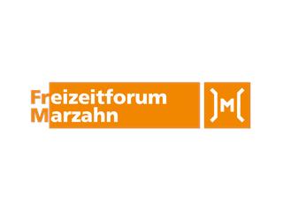 Marzahn: Freizeitforum Marzahn