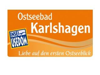Ostseebad Karlshagen