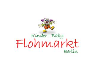 Prenzlauer Berg: Kinder- und Event-Flohmarkt