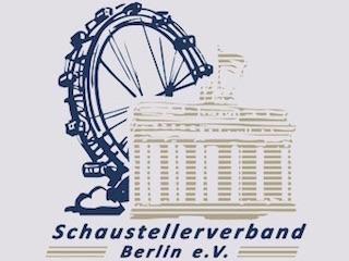Schaustellerverband Berlin e.V.