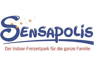 Sensapolis Indoor-Freizeitpark Sindelfingen