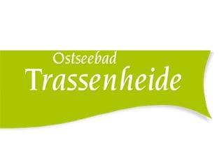 Ostseebad Trassenheide