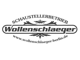 Schaustellerbetrieb Wollenschlaeger Berlin