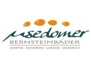 Usedomer Bernsteinbäder