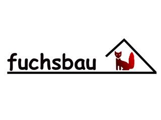 Reinickendorf: Haus der Jugend Fuchsbau