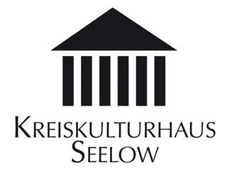 Seelow: Kreiskulturhaus Seelow