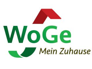 WoGe Finsterwalde