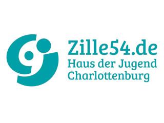 """Charlottenburg: Haus der Jugend """"Zille54"""""""