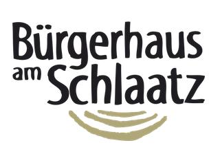 Potsdam-Schlaatz: Bürgerhaus am Schlaatz