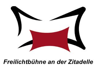 Jubiläums-Sommer-Spezial: Freilichtbühne an der Zitadelle