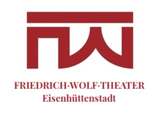 Eisenhüttenstadt: Friedrich-Wolf-Theater
