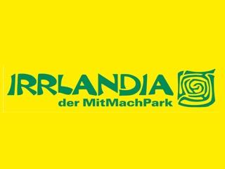 Irrlandia – der MitMachPark