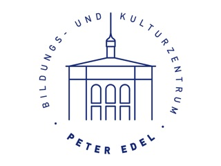 Weißensee: Kulturzentrum Peter Edel