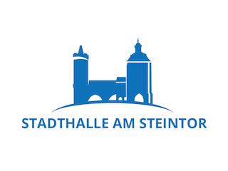 Bernau: Stadthalle am Steintor