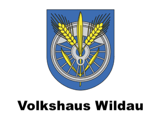 Wildau: Volkshaus Wildau