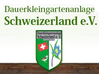 Dauerkleingartenanlage Schweizerland