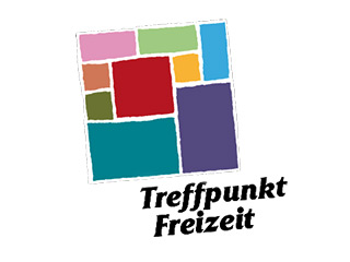Potsdam-Zentrum: Treffpunkt Freizeit